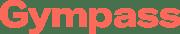 gympass-logo-4
