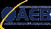 Agência_Espacial_Brasileira_(logo) 1