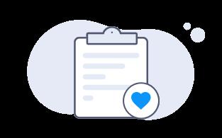 checklist-documentos-admissionais