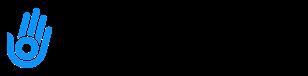 oitchau-logo